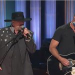 montgomery gentry grand ole opry