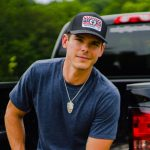 granger smith album