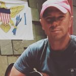 Kenny Chesney Helps Two Brothers Caught By Hurricane Irma