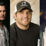 luke bryan farm tour 2017