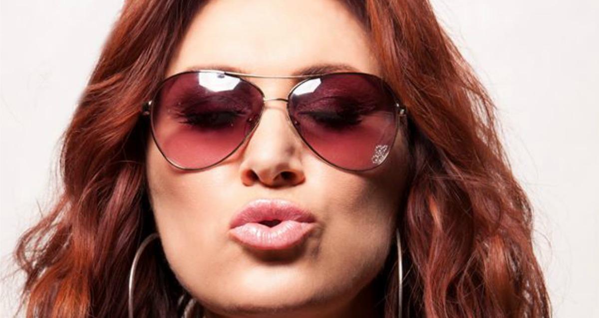 Jo Dee Messina Top 10 Songs