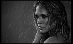 carrie underwood something in the water lawsuit