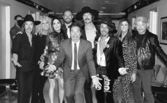 little big town kacey musgraves midland