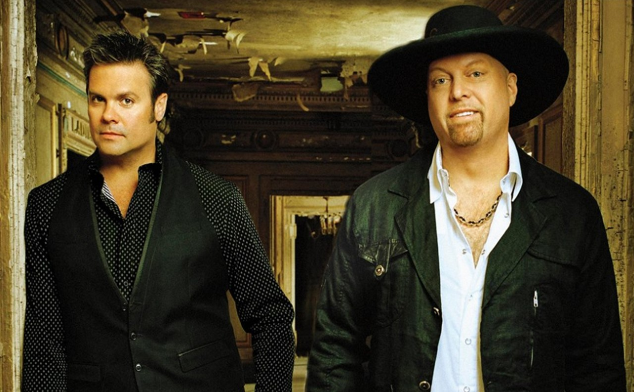 top montgomery gentry music videos