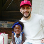 willa gray thomas rhett