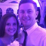 Scotty McCreery is Engaged to Longtime Girlfriend, Gabi Dugal