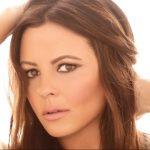 sara evans at christmas tour