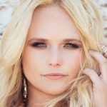Miranda Lambert Major Career Influences