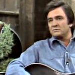 Did You Know Johnny Cash Was On Sesame Street? [VIDEO]