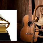Country Music Grammy Awards