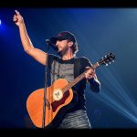 luke bryan farm tour las vegas