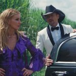 tim mcgraw faith hill the rest of our life