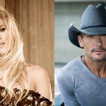 Grammy Awards: Best Country Song (Past 5 Years)