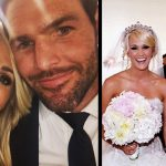 mike fisher carrie underwood video