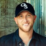 cole swindell tour