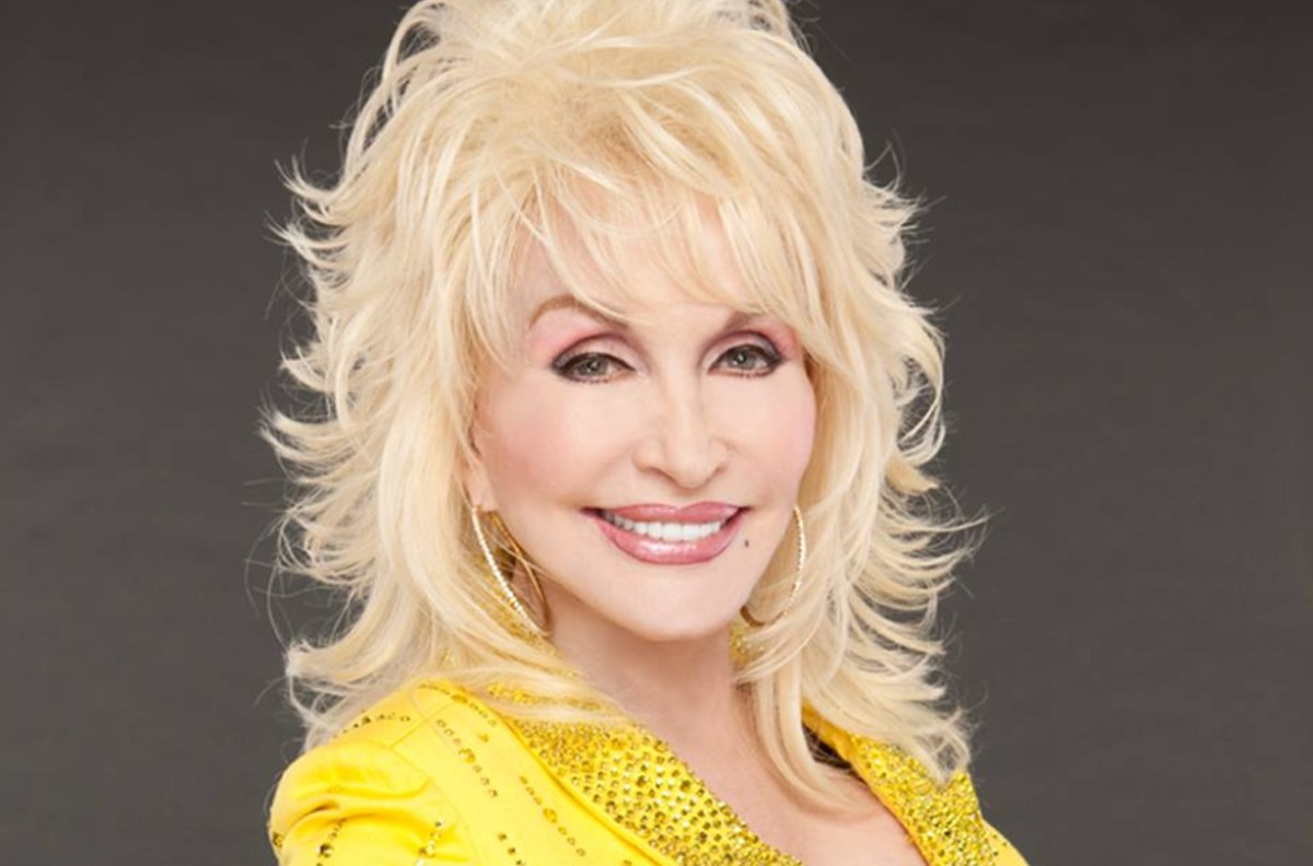 Welcome to Dollymania The most comprehensive online resource dedicated to Dolly Parton and the only regularly updated Dolly Parton website available It features the