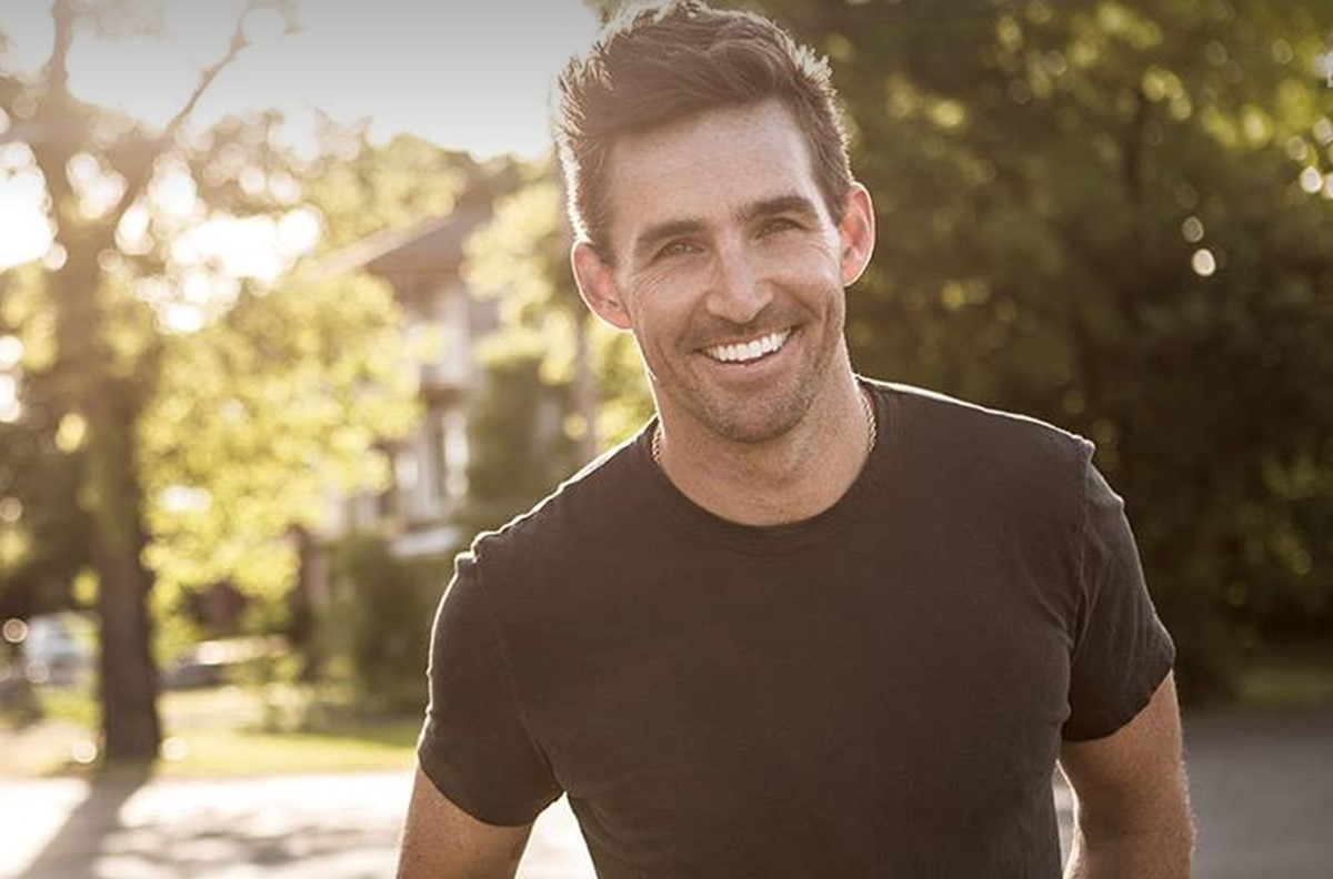 Jake Owen List Of Songs Beautiful jake owen to release greatest hits album in november