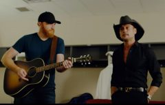 tim mcgraw eric paslay
