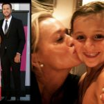 Luke Bryan's Wife, Caroline, Gives Son Hunting Makeover [Picture]