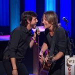 keith urban chris janson sold