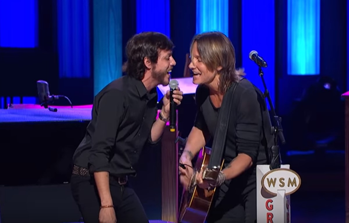 Watch keith urban chris janson cover sold the grundy county keith urban chris janson sold m4hsunfo