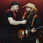 chris stapleton facts