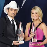 cma awards las vegas