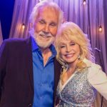 dolly parton kenny rogers friendship
