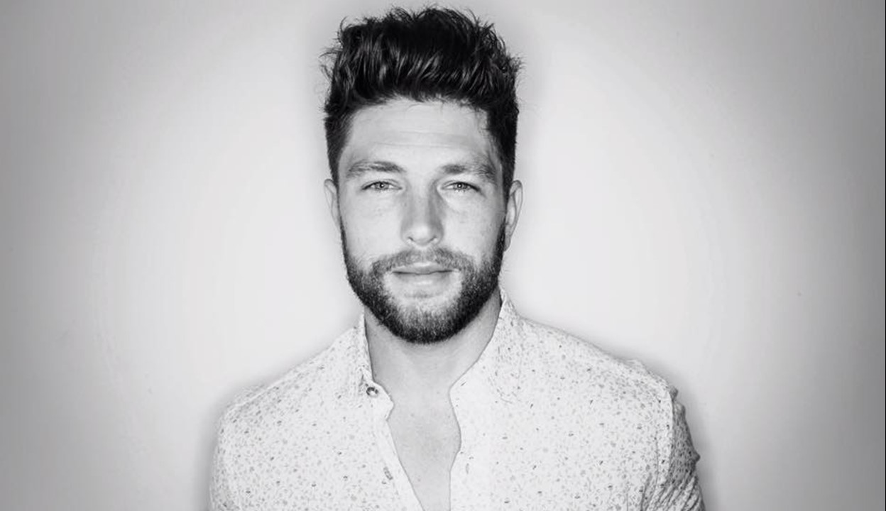 chris lane american idol
