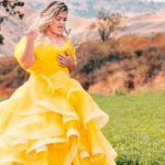 10 Things You Might Not Know About Kelly Clarkson