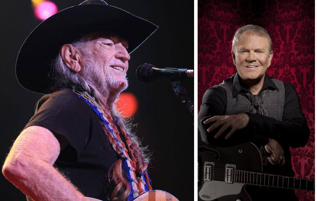 2017 cma awards musical event of the year