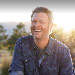 Blake Shelton Makes Country Radio History