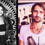 maren morris ryan hurd love in a bar