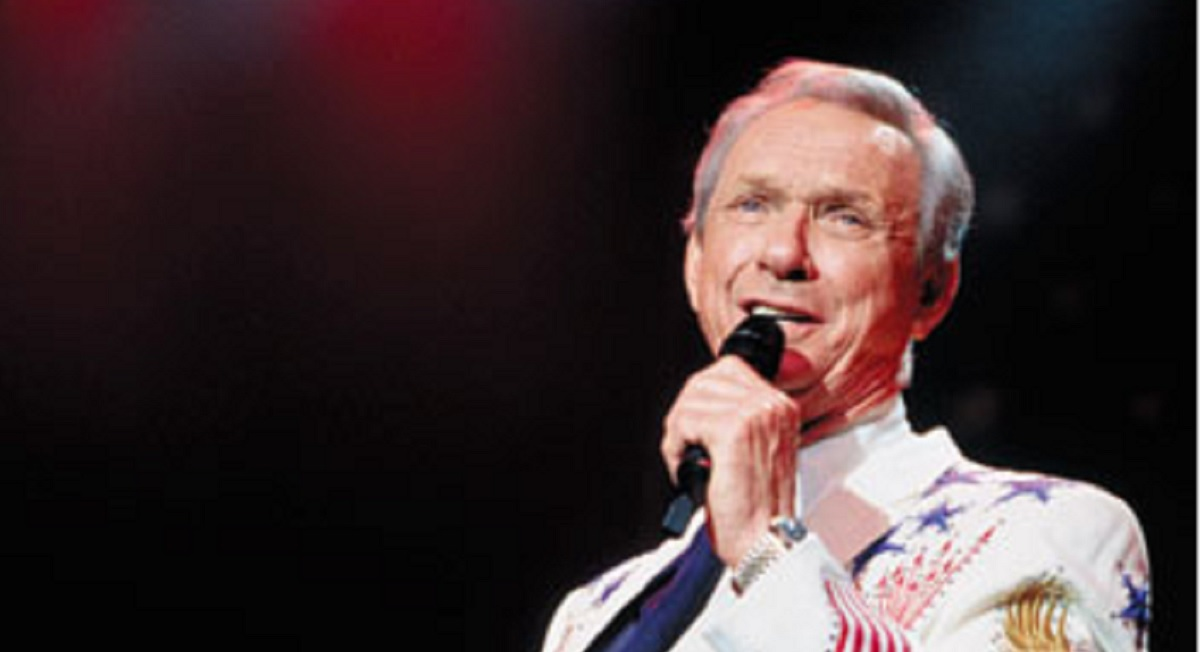 Country singer mel tillis dies at 85 years old for List of dead country music singers