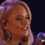 miranda lambert to learn her