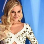 10 Things You Didn't Know About Kelsea Ballerini!