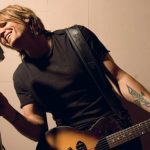 keith urban thanksgiving