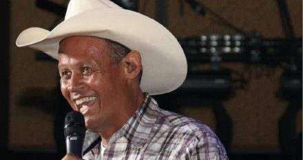 Neal McCoy's I Won't Take a Knee Song Sparks Controversy