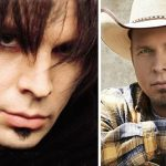 garth brooks chris gaines
