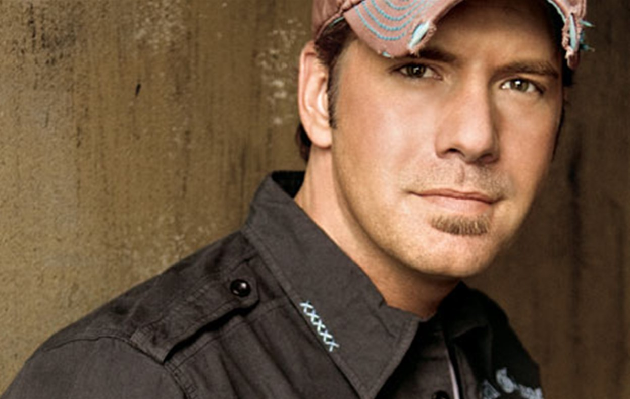 rodney atkins ill be home for christmas
