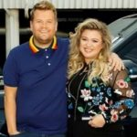Kelly Clarkson's Carpool Karaoke is Pure Gold [VIDEO]