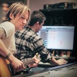 keith urban favorite song