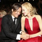 keith urban nicole kidman christmas