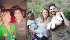 thomas rhett lauren akins teens