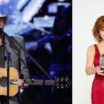 cma country christmas re-air