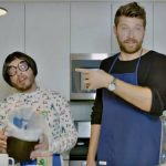 Brett Eldredge's 'Brettmas Series' is Epic [VIDEO]