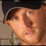 cole swindell third album
