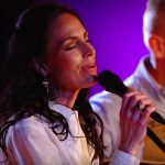 joey rory how great thou art