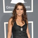 gretchen wilson facts