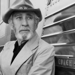 Don Williams Lord, I hope this day is good